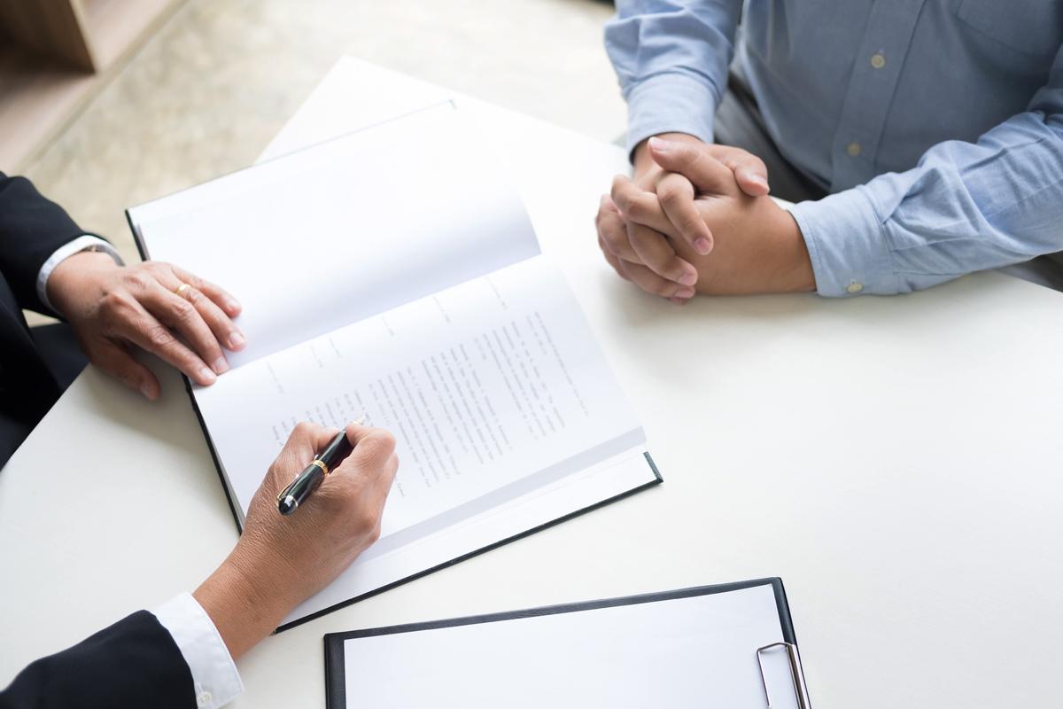 studio-legale-foglino-home-richiedi-consulenza