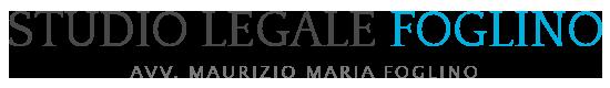 studio-legale-foglino-logo